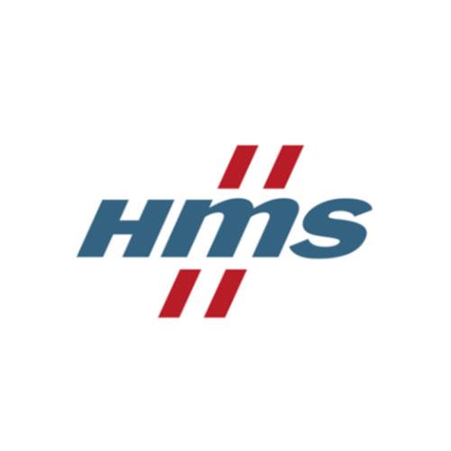 HMS partenaire