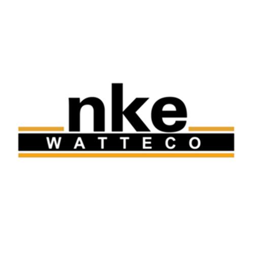 NKE Watteco partenaire