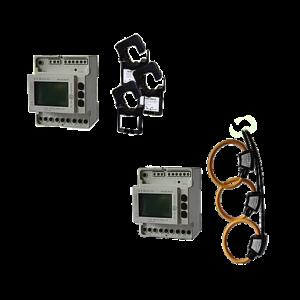 Compteur Electrique – EFlex 4U