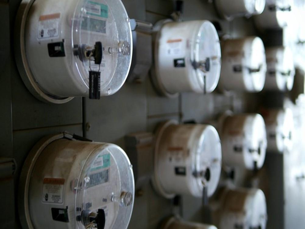 Monitoring énergétique