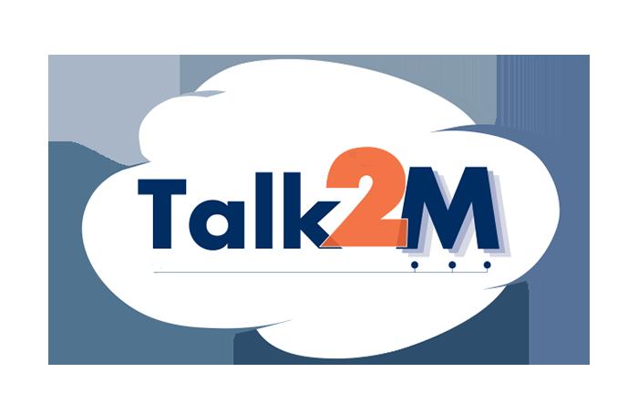 service talk2m ewon hms
