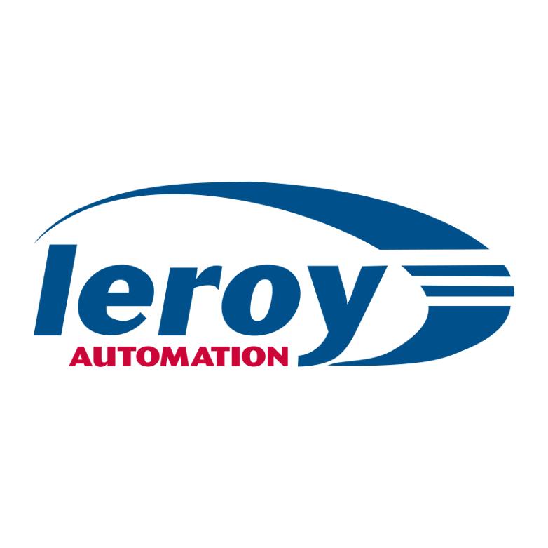Leroy automation partenaire