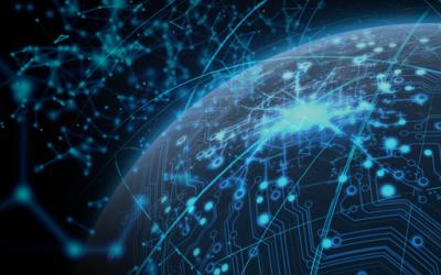 Quel réseau sans fil IoT/M2M choisir?
