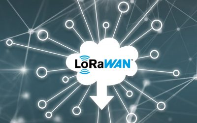 Réseau Lora privé ou Lorawan public ?